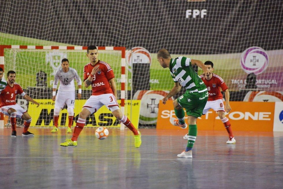 Município de Sines   Toda a informação sobre a Taça da Liga de Futsal em  Sines 6532b89c94848