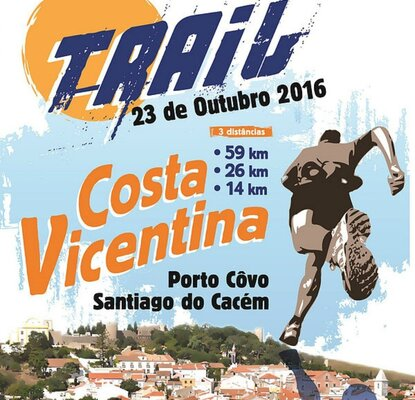 Trail costa 1 415 400