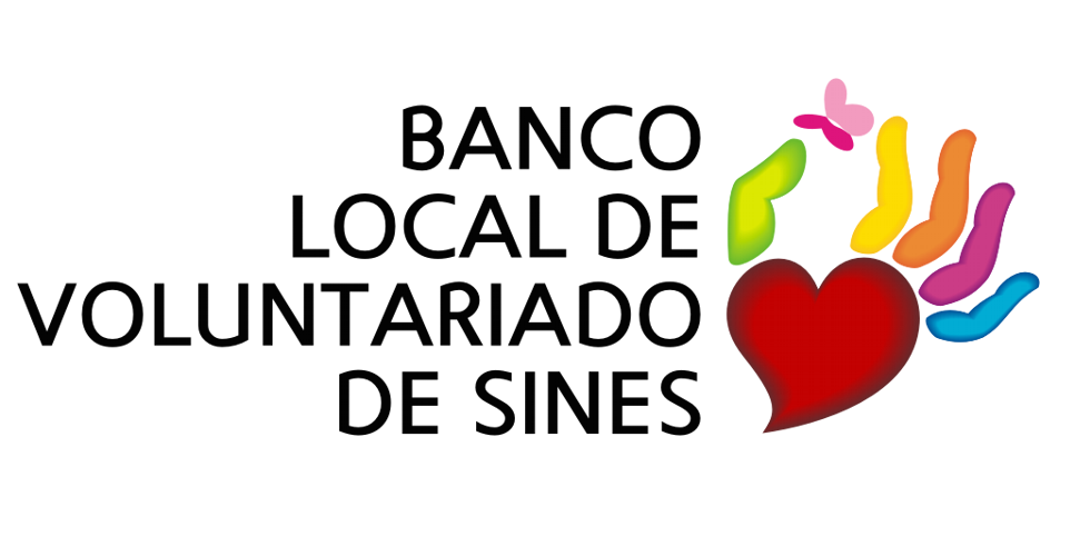 Banco Local de Voluntariados